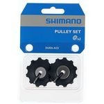Shimano Dura Ace RD-7900 Rear Derailleur Pulleys - 10 Speeds
