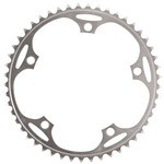 Shimano Dura Ace FC-7710 Track Chainring - 52 Teeth
