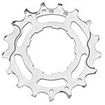 Shimano Dura Ace CS-9000 Sprocket - 11 Speeds - 17 Teeth - 11-28/12-25/12-28 Teeth