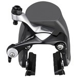 Shimano Dura Ace BR-9010 Front Brake Caliper - Direct Mount