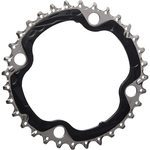 Shimano Deore FC-T521 AE Middle Chainring - 32 Teeth