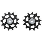 Shimano SLX RD-M7100 Rear Derailleur Pulleys