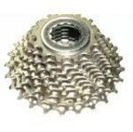 Shimano 105 CS-5700 Cassette - 10 speeds (11-25)