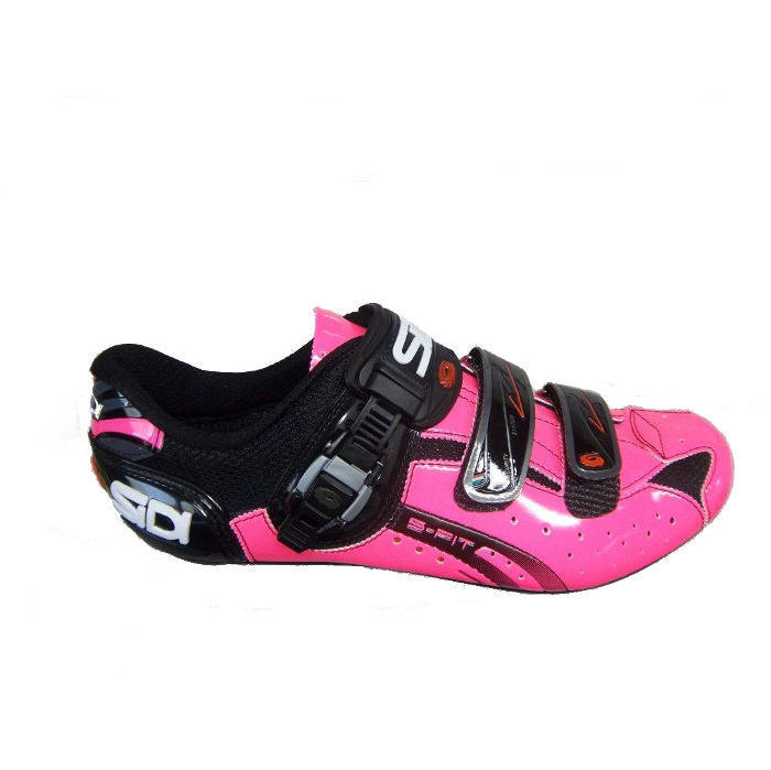 Sidi cycling shoes women В» Cheap clothing stores