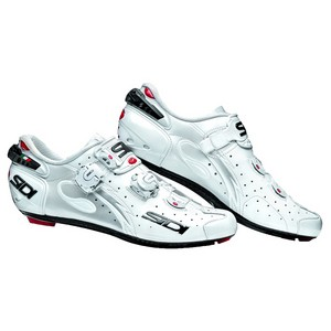 Sidi Discount at XXcycle
