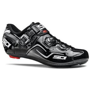 Sidi Kaos Shoes Carbon Black  2017
