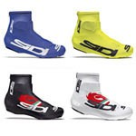 Sidi Socks Chrono