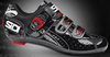 Sidi Genius 5 Pro Ladies  2012 Black Polish
