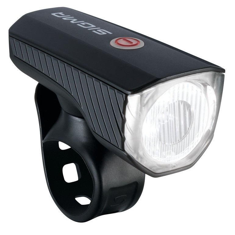 Sigma Aura 40 USB Front light - 40 Lux