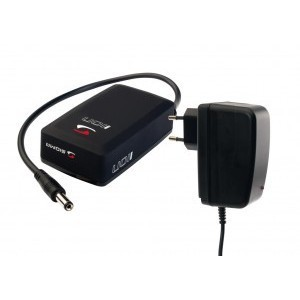 Lighting accessories :: IION BATTERY + CHARGER (17181)