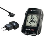 Bicycle GPS Sigma Rox 10.0 (without sensors)