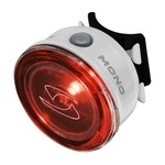 Sigma Sport Mono RL [Usb] Rear Light - White