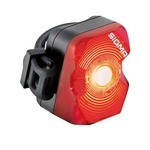 Sigma Sport Nugget [Usb] Rear Light