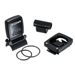 Kit Cadence transmitter wired (00203) Sigma Sport ATS Trendline