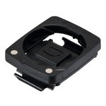 Sigma ATS/STS 2032 Replacement bracket - 00208