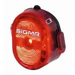 Sigma Nugget 2 Flash Rear Light USB