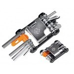 SKS Multitool BIT-Worx TOM 18 18 functions