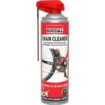 Soudal Chain Cleaner Degreaser - 500 ml