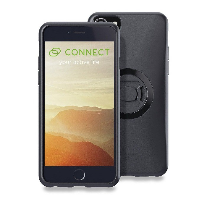 SP Connect Phone Case Set  - Samsung Galaxy S7
