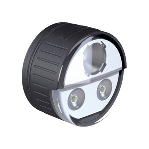 SP Connect All-Round USB Light - 200 Lumens