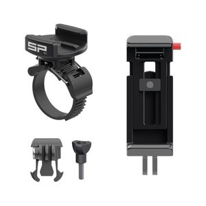 SP Connect Universal Phone Mount Set Smartphone Holder