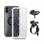 SP Connect Bike Bundle Phone Holder - iPhone 7/6s/6