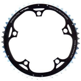 Specialites-TA Chainring VENTO 40/46 Middle