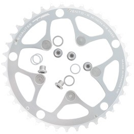 Specialites-TA Chainring VENTO K Middle 135mm