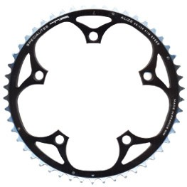 Chainring Road :: Specialites-TA Chainring ALIZE 38/41 inner  130mm
