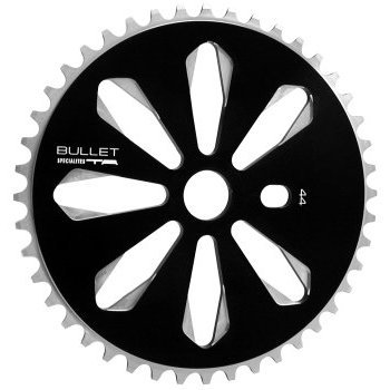 Specialites-TA Chainring COURONNE BMX