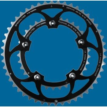 Chainring Road :: ZEPHYR 44/46 - 2