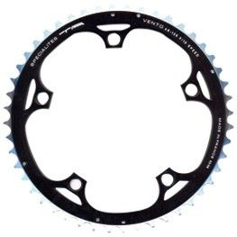 Specialites-TA Chainring VENTO 50 51 52 53   outer