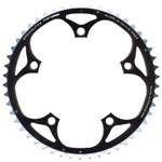 Specialites-TA Chainring ALIZE 38/41 inner  130mm
