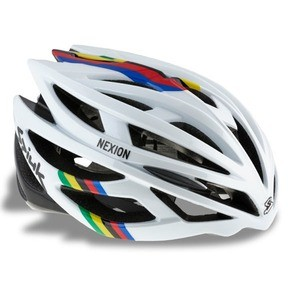 Spiuk Nexion World Champion Road Helmet 2016