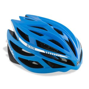 Spiuk Nexion Road Helmet Blue / White 2016