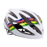Spiuk Adante Helmet - World Champion