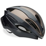 Spiuk Korben Helmet - Anthracite-Copper
