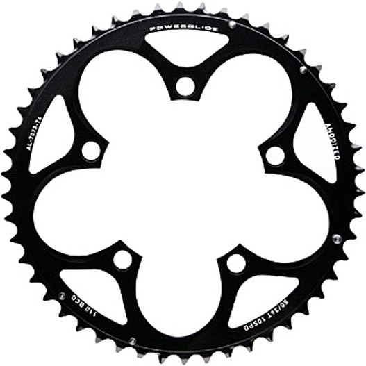 Chainring Road Sram