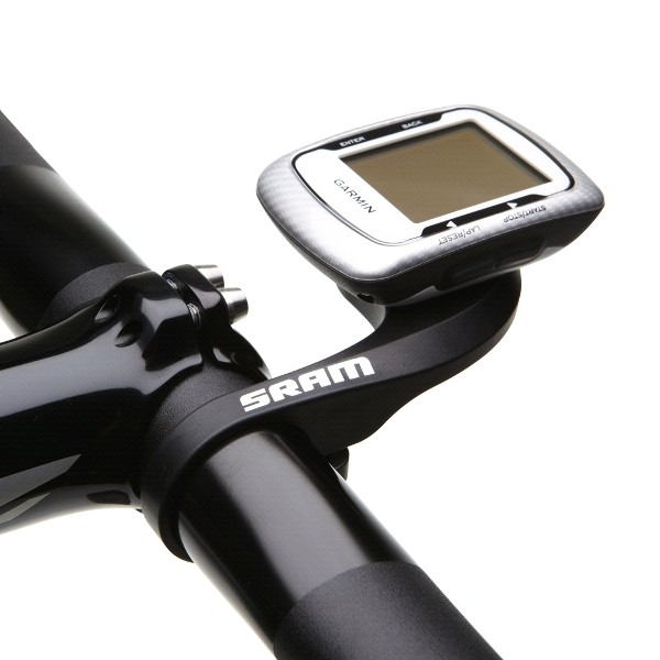 Holder Bike Gps Garmin QuickView Sram