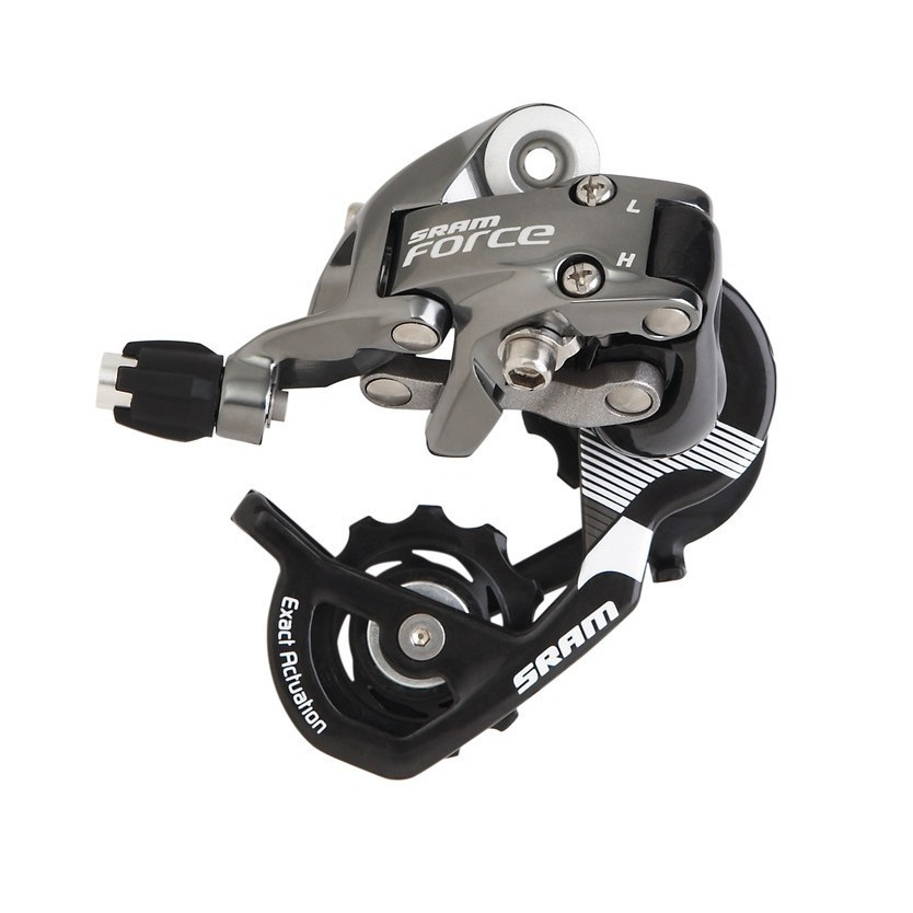 Rear Derailleur Race Sram