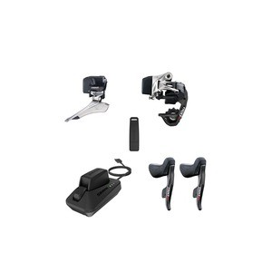 SRAM Red eTAP Groupset (Electrical Part)