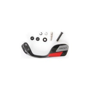 SRAM Red 22 Main Lever (11.7018.005.001) - Left