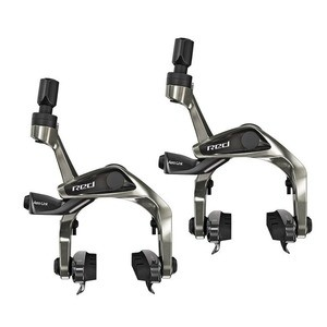 SRAM Red Front Brake Caliper Aero Link Front Only w// SwissStop Pads Road NEW
