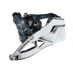 Sram Front derailleur   X7  Low Clamp 31,8/34,9mm