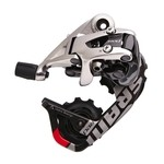 Rear Derailleur Sram Red Aero Glide