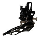 Sram Front derailleur XO 3 x 10 Direct mount