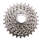 Sprocket Sram XG1090 PowerDome Sram Red (11-26)