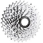 Sprocket Sram PG-1050 10 v (11-32)