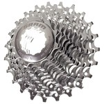 Sram PG-1070 Force/Rival Sprocket 10 s (12-26)