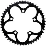 Chainring  Sram Force Compact 110 mm (Noir)